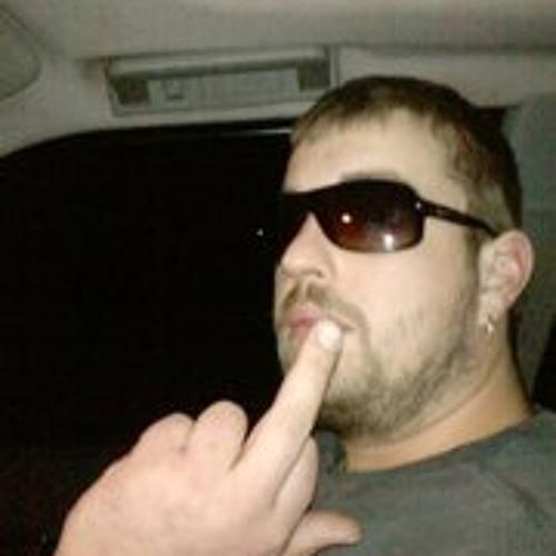 Pierre Hackemack's avatar