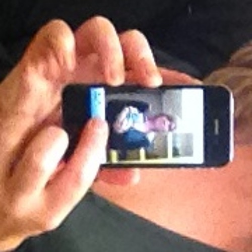 petralala's avatar