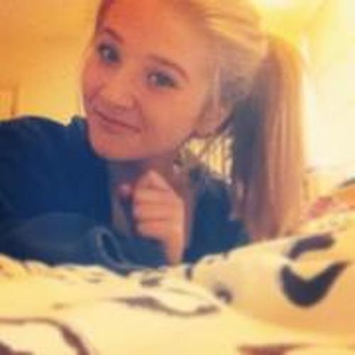 Becci Taylor 1's avatar