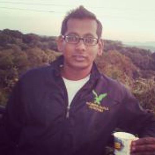 Rakesh Kurlap's avatar