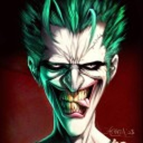 _joke_'s avatar