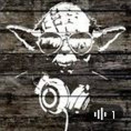 Gyras's avatar
