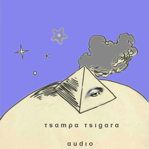 Tsampa Tsigara Audio's avatar