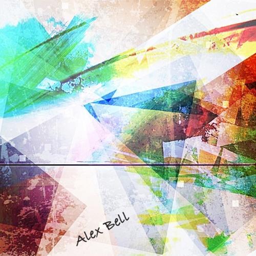 AlexBell.'s avatar