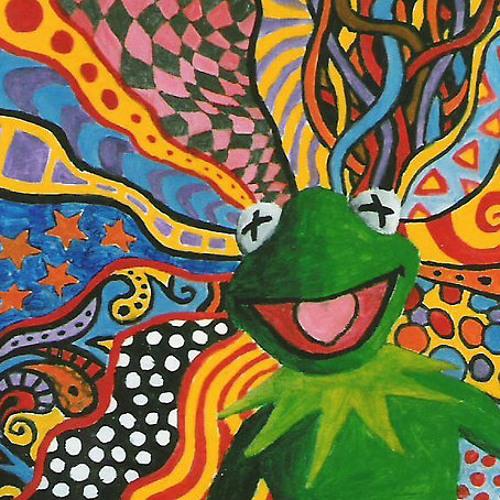 Kulturkosmonaut's avatar