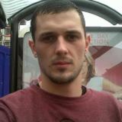 Jakebrown89's avatar