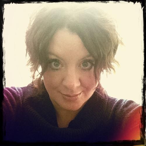 Jennifer Osterfelt's avatar