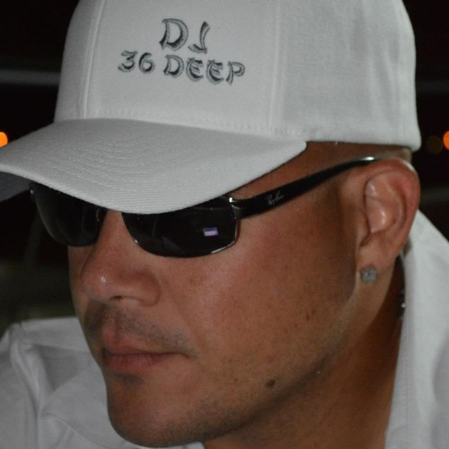 36Deep's avatar
