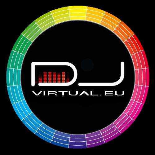 Djvirtual108's avatar