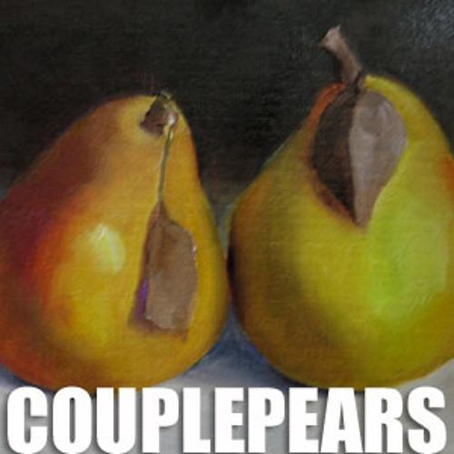couplepears's avatar