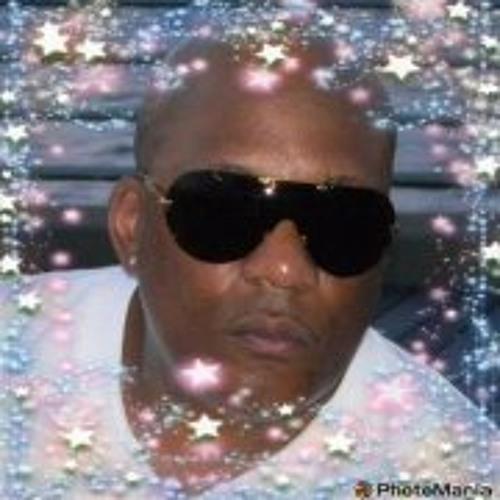 laurealizblessed2's avatar
