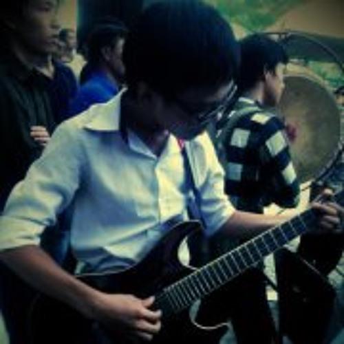 Alvin Nguyễn 1's avatar