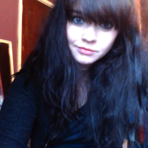 Hannah Clifford 2's avatar