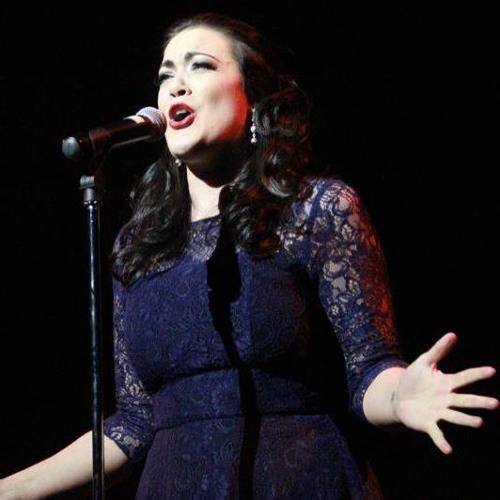 Maggie Pangrazio's avatar
