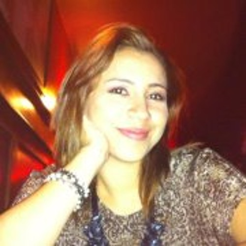Natália Resende's avatar
