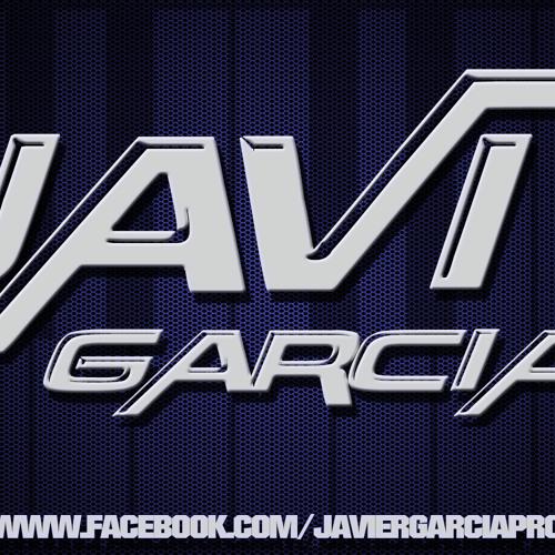 Javi-Garcia's avatar