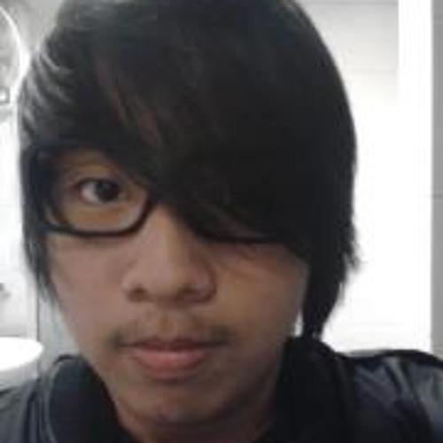 Matthew Kwong's avatar