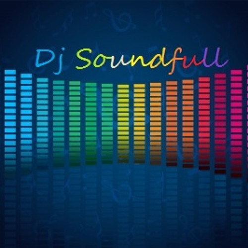 Dj Soundfull's avatar