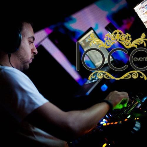 DJSam119911's avatar