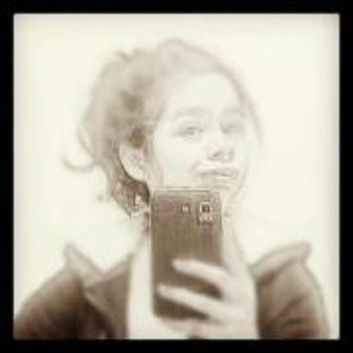 Raquel Medrano 1's avatar