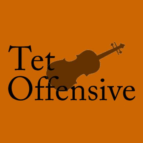 thetetoffensive's avatar