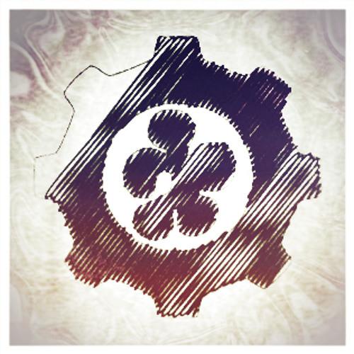 Music AutOmatik's avatar