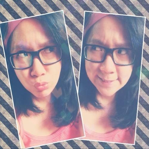 WIDYFEBRINA's avatar