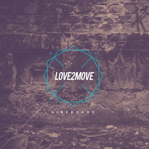 love2move's avatar