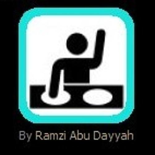 ramzi.pal's avatar
