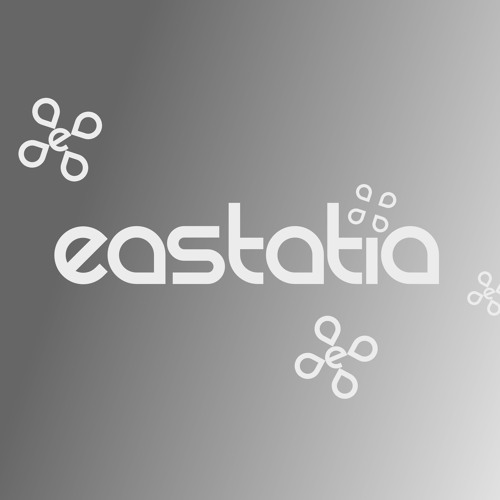 EASTATiA's avatar