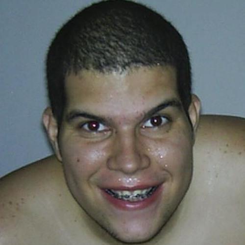 Phob 22's avatar