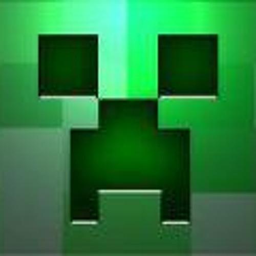 Dulewar Does Minecraft's avatar