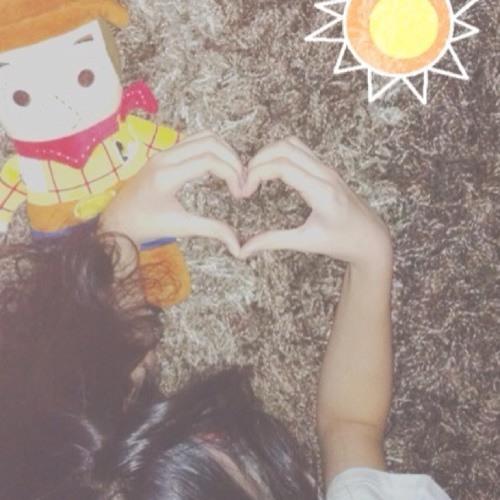 rasendriya88's avatar