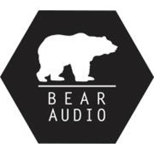 BearAudio's avatar