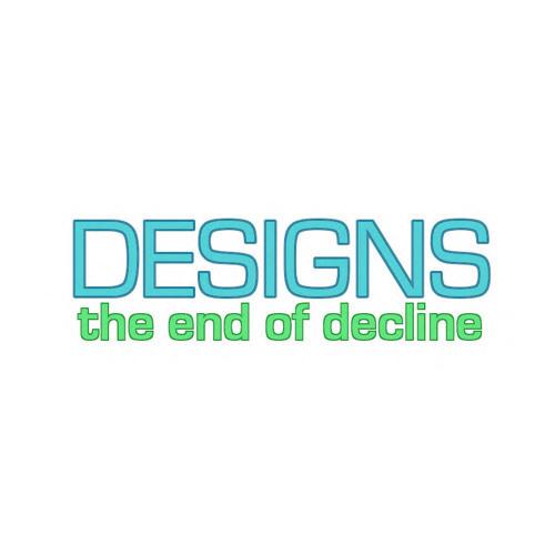 Designs's avatar