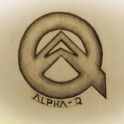 Alpha-Q's avatar