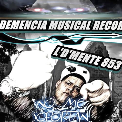 L'D'Mente 853's avatar