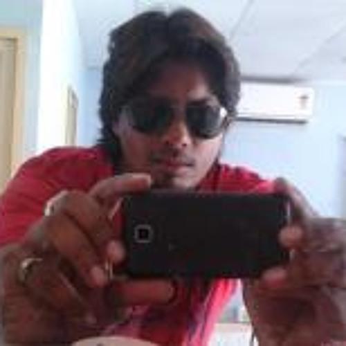 Nikhil DJ's avatar