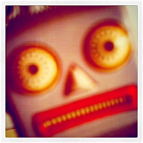 mr.soft's avatar