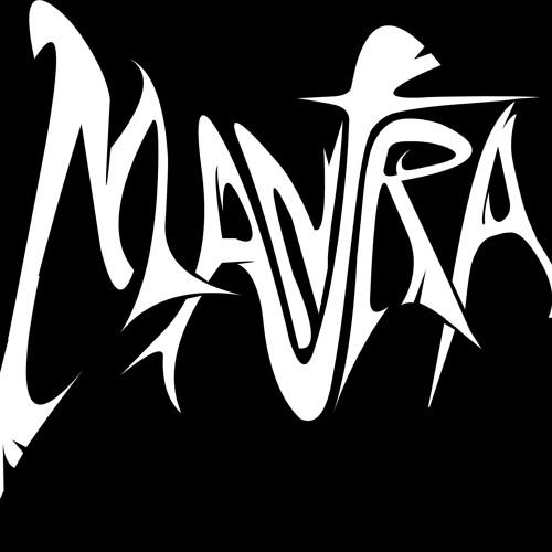bandamantra's avatar
