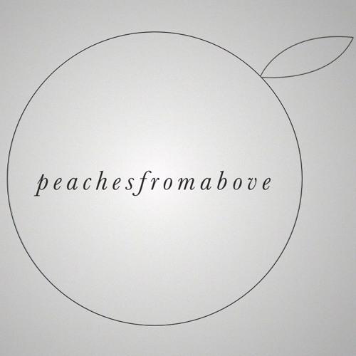 peachesfromabove's avatar