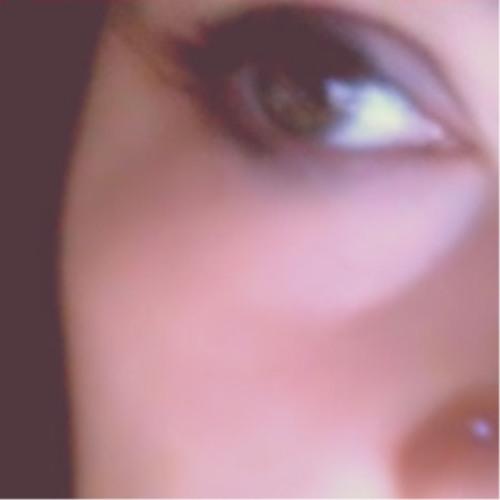 Jacqueline SB's avatar