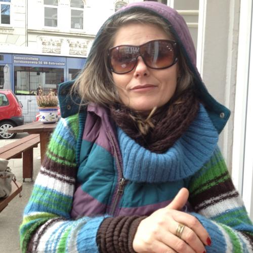 BettyBe's avatar