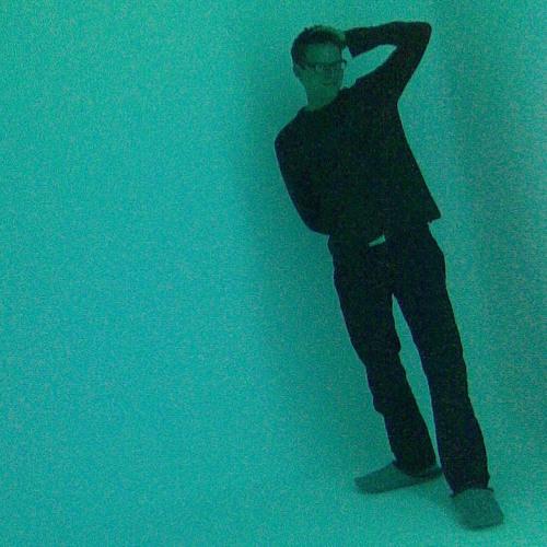 Julian Struijk's avatar