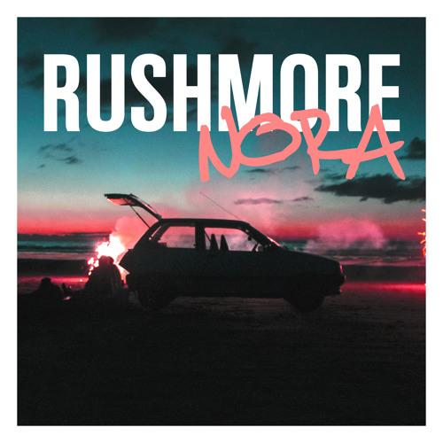Rushmore Music's avatar