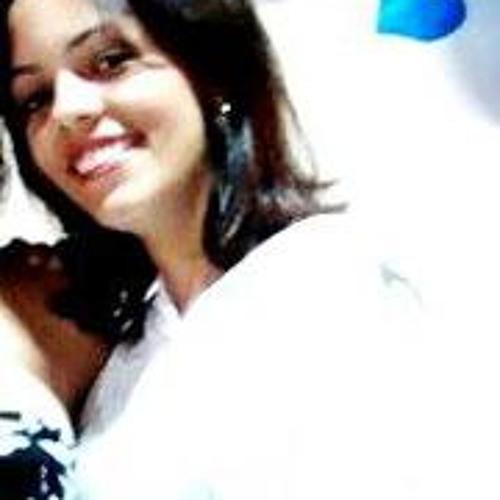 Helosangela Mendes's avatar