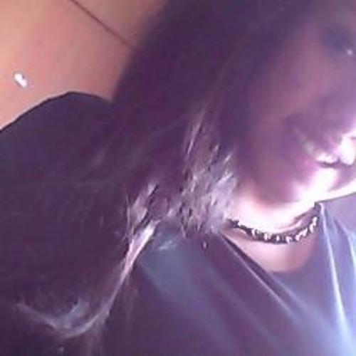 Nerea Soares's avatar