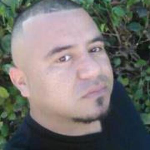 Kabir E. Godoy's avatar
