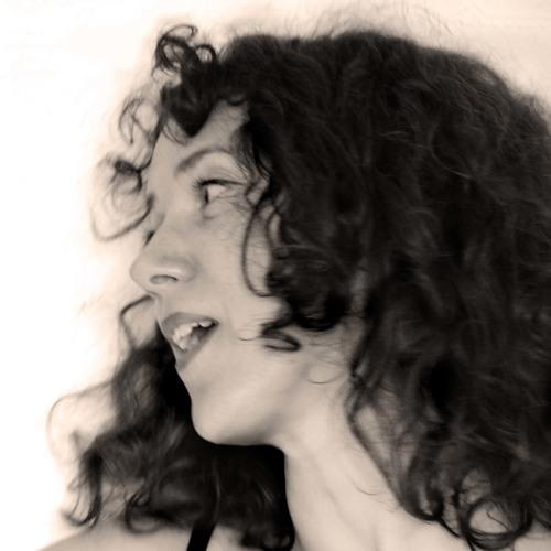 Natalie Arnold's avatar
