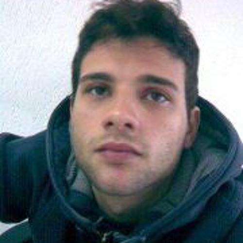 Junior Simon 3's avatar